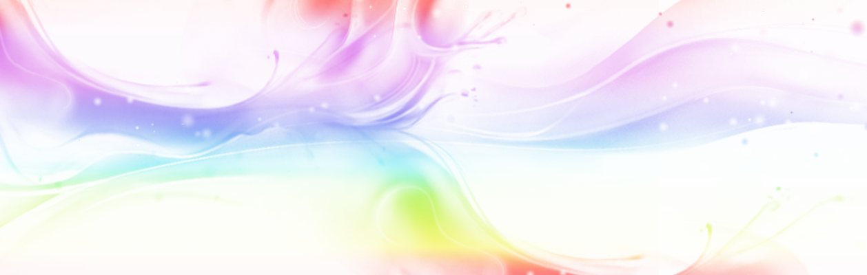 colorfullbg